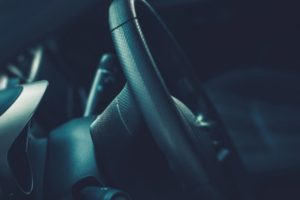 DUI accident damages for victims