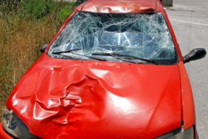 common wrongful death accidents