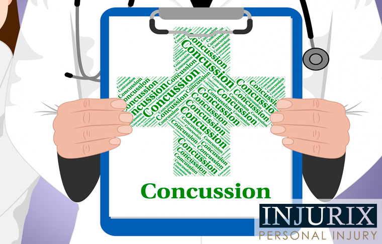 Al Noga concussion lawsuit