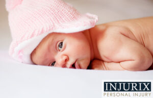 birth defects and injuries