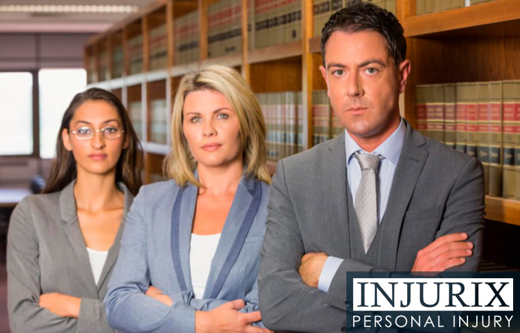 Is your case attractive to a personal injury lawyer?