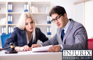 Help Your Injury Lawyer: Be Prepared For Your Consultation