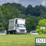 TN truck accident guide