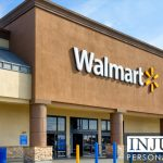 walmart wrongful death covid
